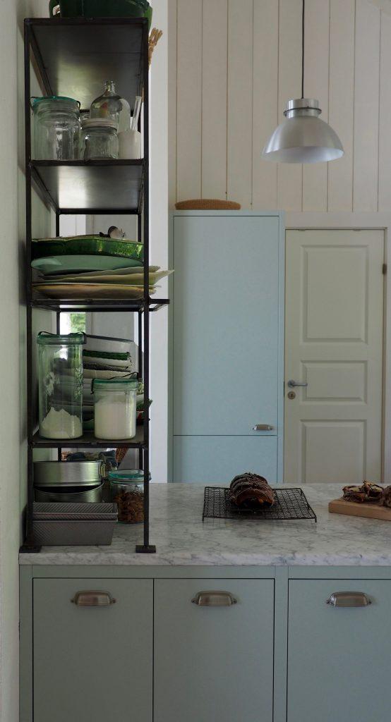 Kjøleskaptips - hold orden i kjøleskapet og reduser matsvinn - Mat På Bordet