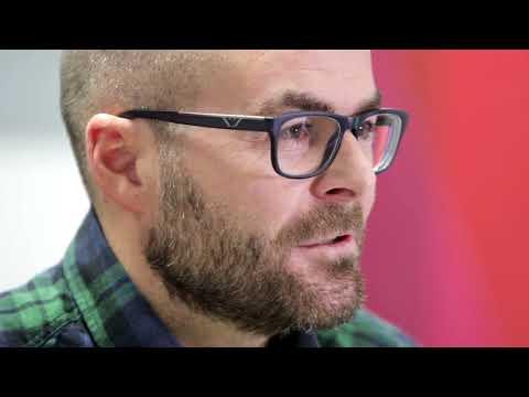 Alberto Lopez desarrollador de Placas BSH