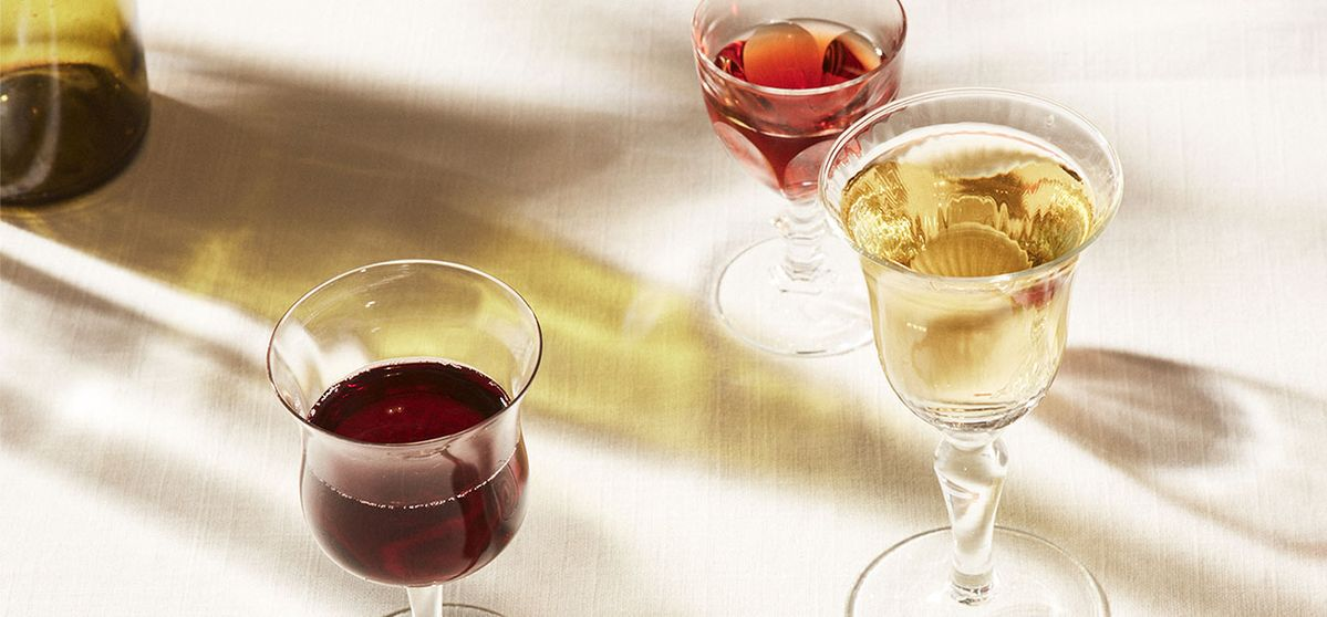 Recept: wijnmenu | NEFF