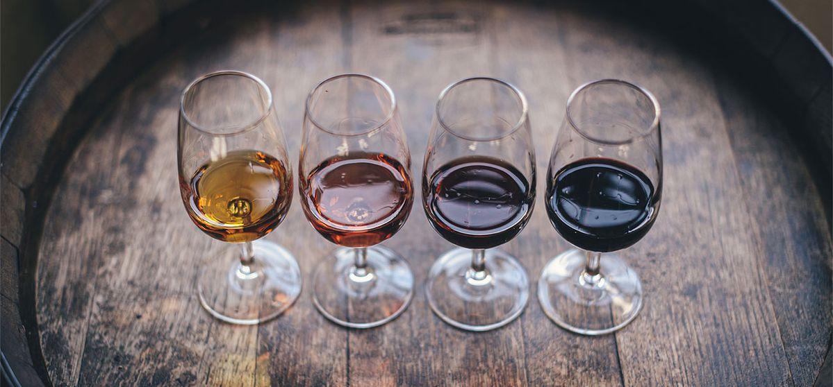 Съвети & Хитрини: Готвене с вино