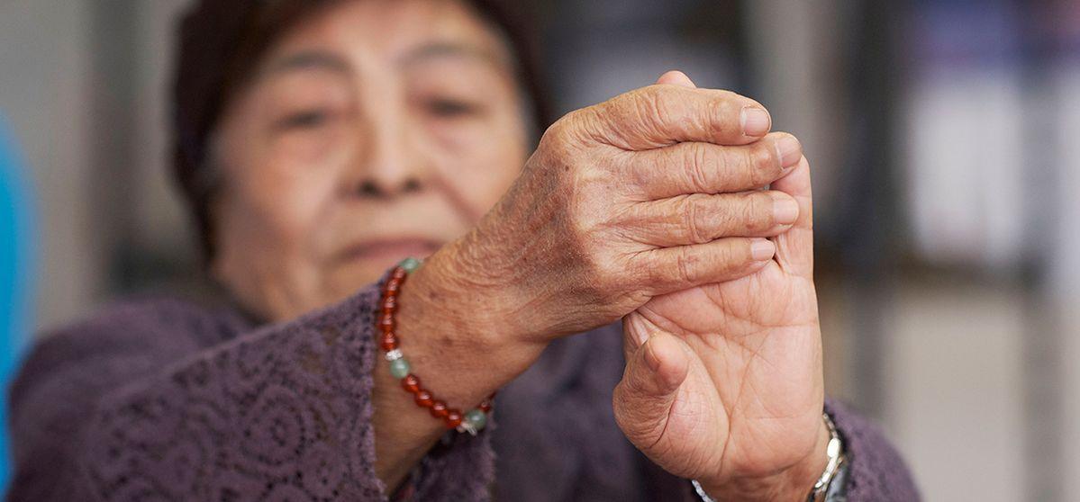 Histoire: heureux centenaires | NEFF