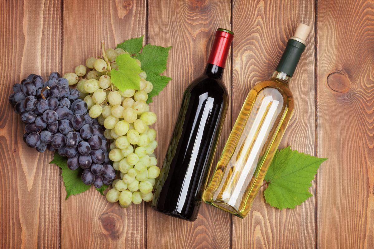 De basisprincipes van het combineren van wijn en spijs