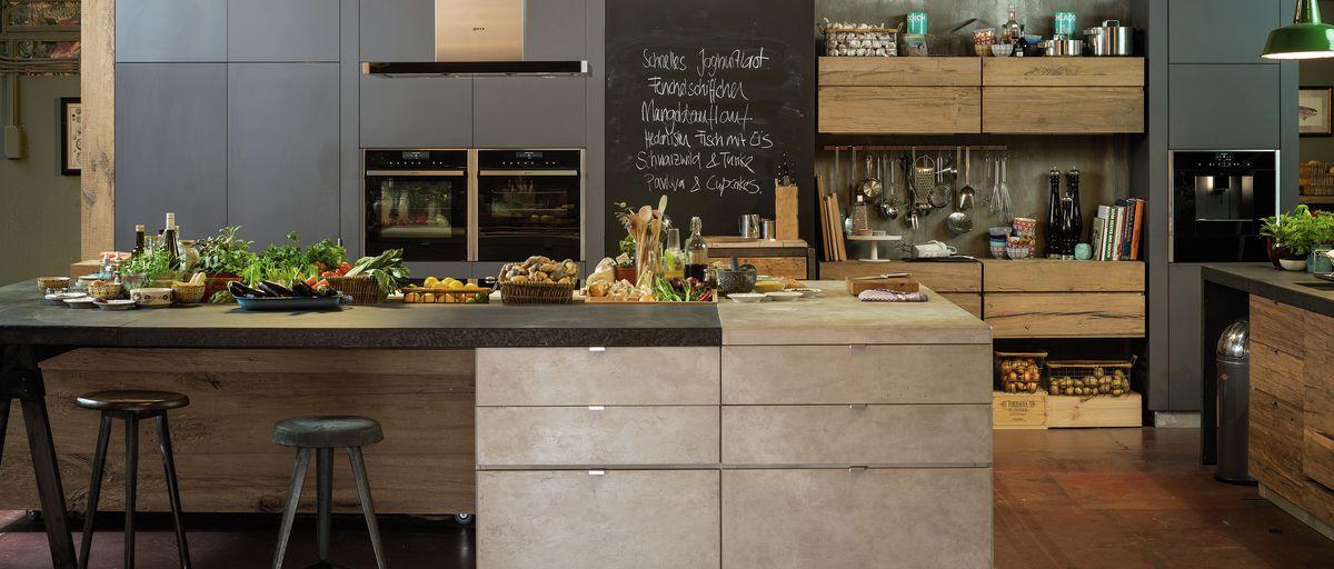 Keuken-musthaves: Champignonborstel, truffelschaaf & champignonsnijder