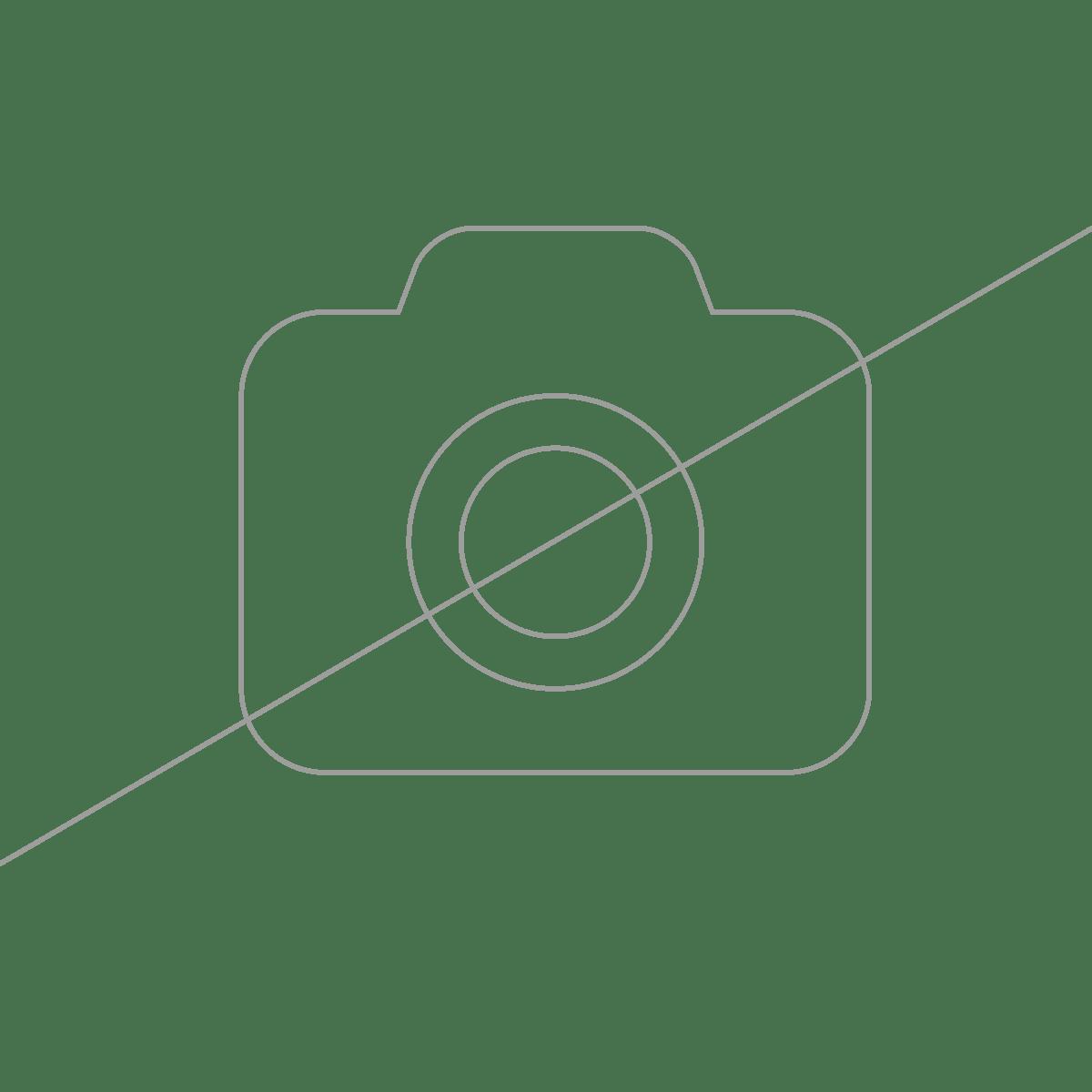 Tips voor het onderhoud van je gietijzeren pan