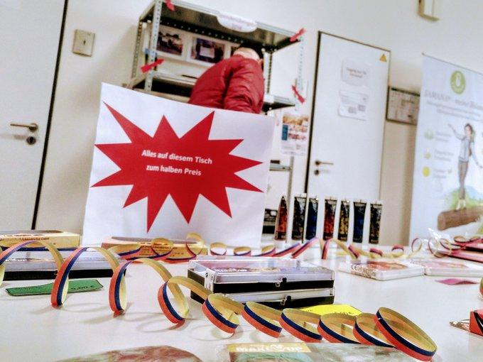 Newsroom Image