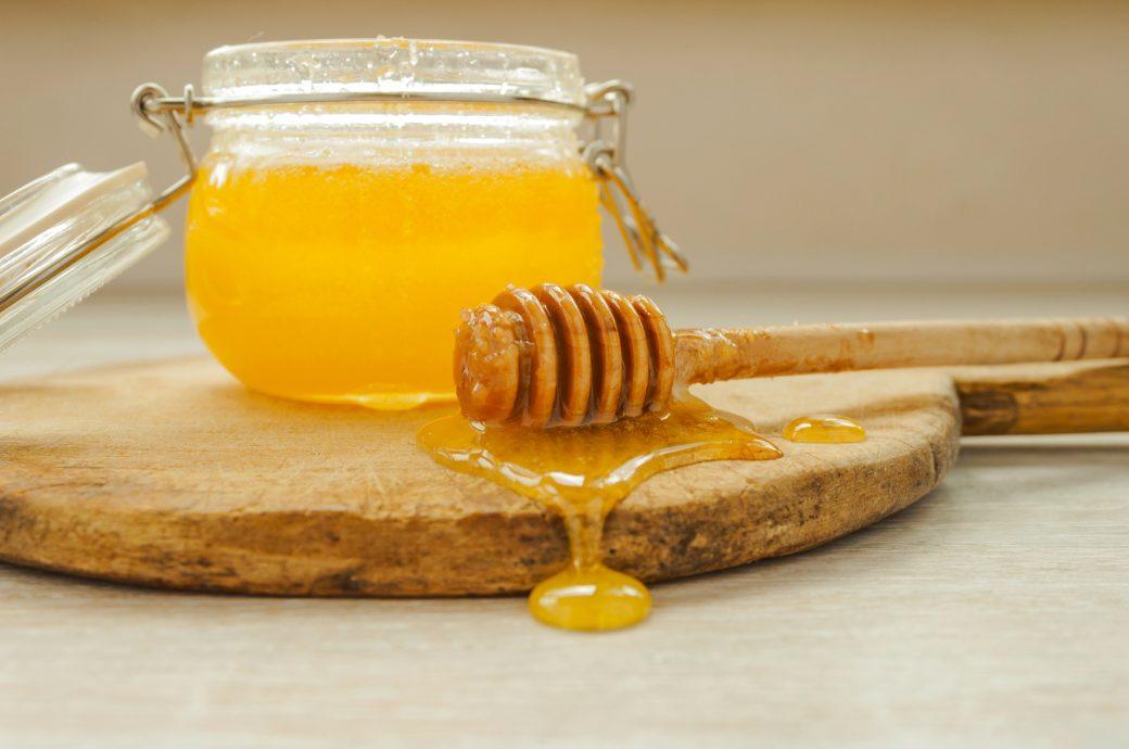 Gefrorenen Honig essen – tun oder lassen?